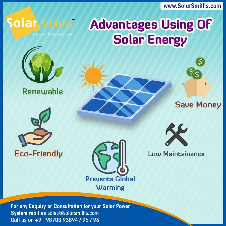 top rated solar company in pa